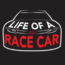 Tune-in alert: Episode 4 of 'Life of a Race Car' airs live on Facebook Watch