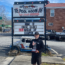 Mason Jennings wins Champion Tire & Wheel 'Consistently Smooth' award