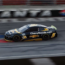 Hendrick Motorsports Gaming Club takes on virtual Atlanta