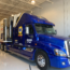 Thanks to Truckers: Hendrick Motorsports is grateful for its hauler drivers