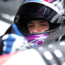 Larson starting on pole for 2021 All-Star Race
