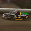 Hendrick Motorsports Gaming Club gears up for virtual Eldora