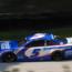 HendrickCars.com becomes No. 5 majority sponsor, Larson's contract extended