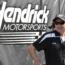 Former Yankees trainer details unique path to Hendrick Motorsports