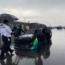 Rain-delayed Talladega race postponed until Monday