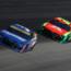 Race Rundown: Larson's Texas win punches ticket to Championship 4