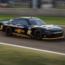 Hendrick Motorsports Gaming Club ready to tackle Road America