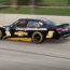 Morris notches another second-place finish at tricky Road America course