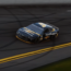 Hendrick Motorsports Gaming Club heading to Daytona for Wild Card