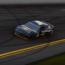 Hendrick Motorsports Gaming Club heading to Daytona for Wild Card
