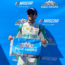 Elliott secures pole position at Phoenix Raceway