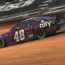 Hendrick Motorsports returns to iRacing: What to expect
