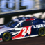 Byron happy with iRacing win, ready to tackle Bristol Dirt