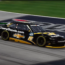 Morris notches first top-five finish of 2020 at virtual Iowa Speedway