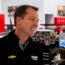 How I Work at Hendrick Motorsports: Tyler Jones