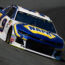 Two new schemes on-track at Pocono