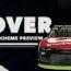 Paint Scheme Preview: Dover