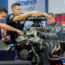 Randy Dorton Hendrick Engine Builder Showdown to be livestreamed this week