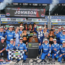 Hendrick Motorsports in the Lone Star State