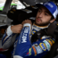 Elliott leads teammates with top-10 at Texas