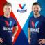 Valvoline expands Hendrick Motorsports sponsorship to Larson and Byron