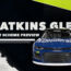 Paint Scheme Preview: Watkins Glen