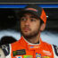 Elliott qualifies in top three at Watkins Glen