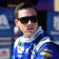 Bowman believes No. 88 team can be 'really strong' at Martinsville