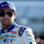Elliott leads laps, earns runner-up result at Martinsville