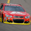 Race Recap: Earnhardt leads teammates to checkered at Phoenix