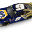 Elliott to drive new NAPA Nightvision Chevy at Talladega