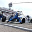 Pit crews prepared for Daytona 500