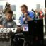 Teamwork fuels 15th annual Randy Dorton Hendrick Engine Builder Showdown