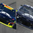 Axalta and Hendrick Motorsports extend partnership through 2022