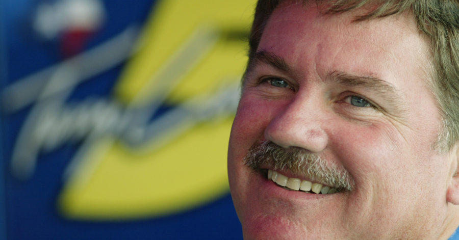 Ally Financial extends full-season primary sponsorship of Hendrick Motorsports